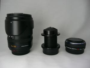 P1030419