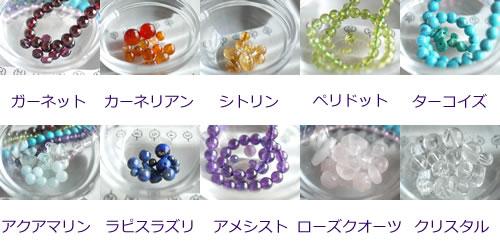 Irisbeads